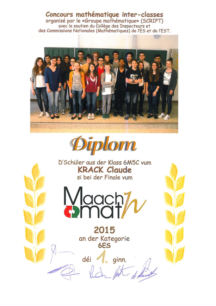 Concours-Math1
