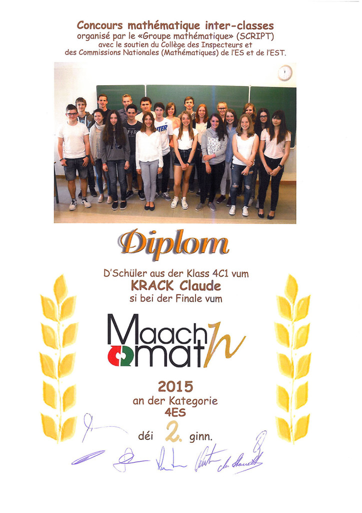 Concours-Math2