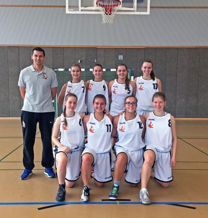 championnat-de-basketball-juniors-isf-custom